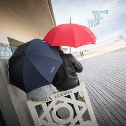 Parapluie Véritable Cherbourg