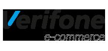 Logo VerifOne